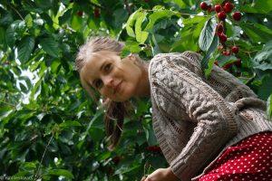 Emilies Treats - Blog über Ernährung - Foodblog