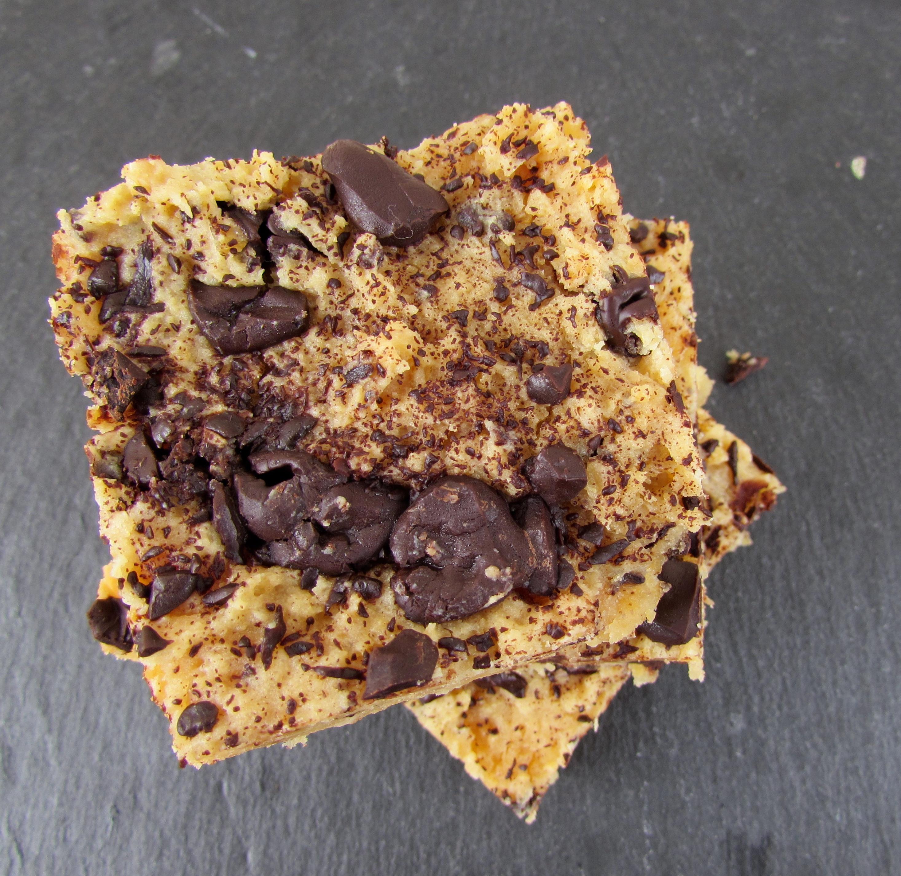 Www Sanella De Rezepte: Erdnussbutter Kuchen Ohne Backen