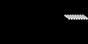 Mizelle
