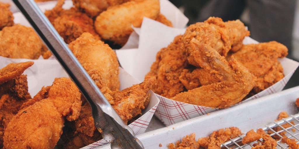 Speichellipase | Ist dieses Enzym dafür verantwortlich, dass wir mehr Fett essen als andere?