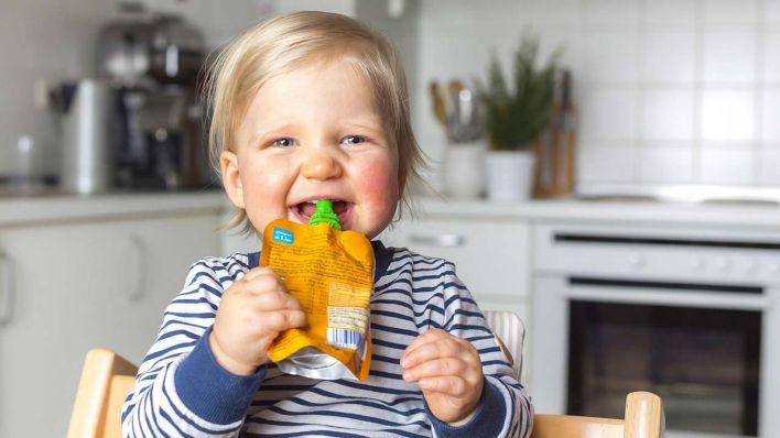 Bad Guy Fructose – Warum Fruchtzucker der neue Feind Nr. 1 ist