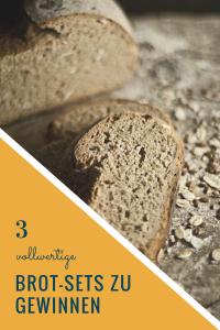 Warum Vollkornbrot so gesund ist - 6 Argumente für mehr Brot