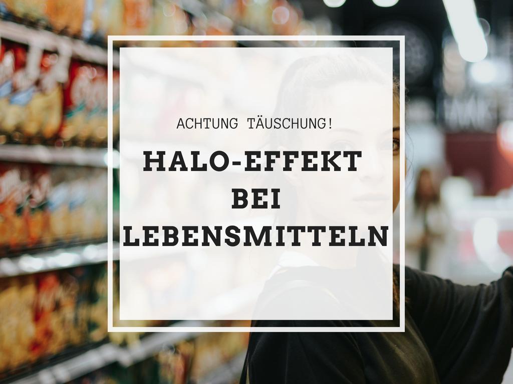 Brand Halo Effekt Intomarkets 9