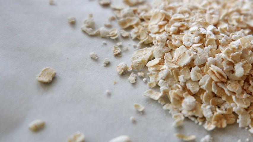 Beta-Glucan: Wie der Hafer-Ballaststoff unsere Gesundheit fördert